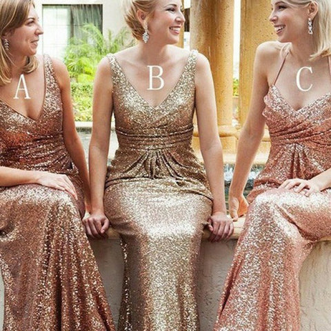 products/mismatched_sequin_bridesmaid_dresses.jpg