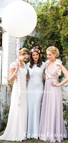 products/mismatchedbridesmaiddresses_be3c5476-708e-439a-a967-8a0f4d11403a.jpg