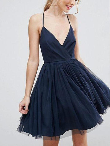 products/navy_N_neck_Homeoming_Dresses.jpg