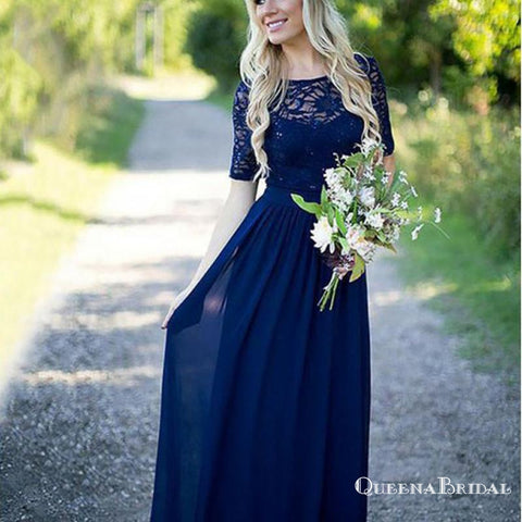 products/navy_blue_bridesmaid_dresses_c1bcf7d2-dbf2-49be-99e9-58e856148928.jpg