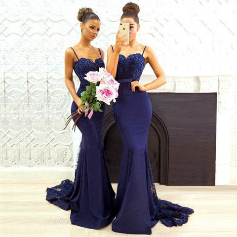 products/navy_blue_bridesmaid_dresses_e73c8c79-307f-44b2-b1bb-095d8e3f8c1a.jpg