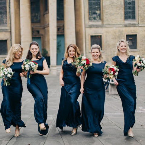 products/navy_blue_bridesmaid_dresses.jpg