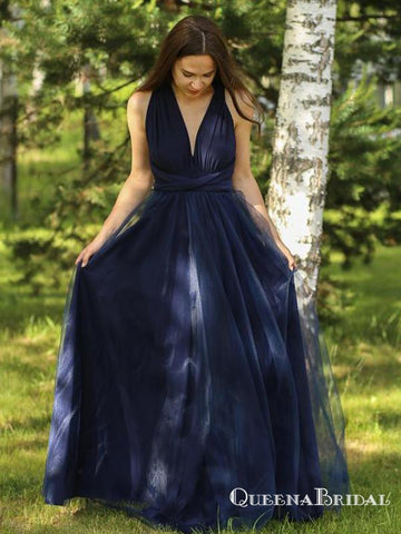 products/navy_blue_prom_dresses_01fe7759-7105-4655-8bae-8204651077f0.jpg