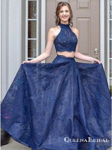 products/navy_blue_prom_dresses_7fff47ca-09a3-4d72-9cc4-d99aa5476bf6.jpg