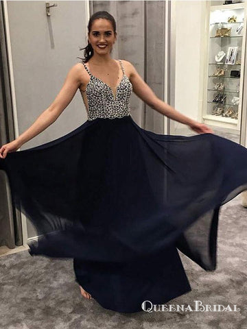 products/navy_blue_prom_dresses_a7187d3f-fb69-4b18-a658-d4e7b7a4302f.jpg