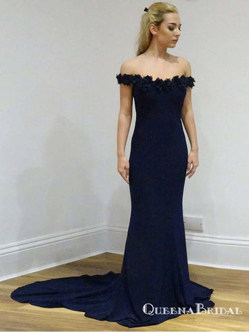 products/navy_blue_prom_dresses_bb83852c-25e8-43d6-b8c2-b48e16ca15fd.jpg