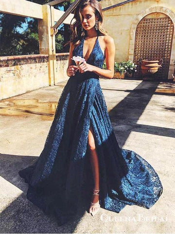 products/navy_blue_prom_dresses_c4af224c-8f5f-4cc7-991d-4991618303e8.jpg