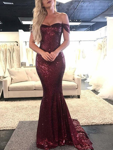 products/off-the-shoulder-burgundy-mermaid-prom-dresses-shiny-maroon-formal-dress-ard1569-sheergirlcom_600x_974bed7f-271c-4799-bc79-79051db59f31.jpg