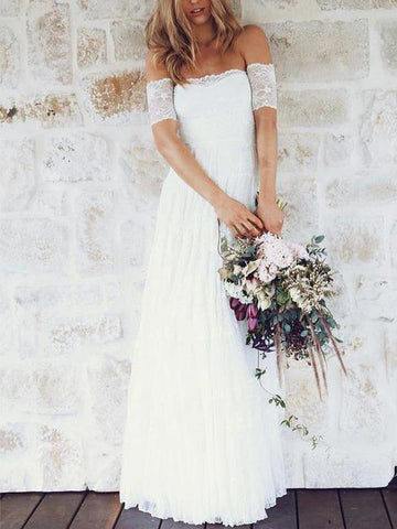 products/off_shoulder_lace_wedding_dress.jpg