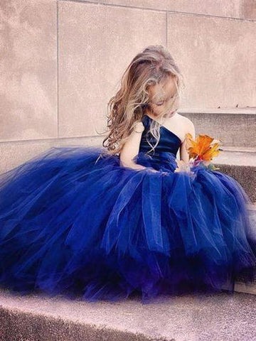 products/one-shoulder-navy-blue-tulle-ball-gown-flower-girl-dresses-ard1719-sheergirlcom_600x_414637a7-6bf0-447f-8f1e-4c52b3d3d052.jpg
