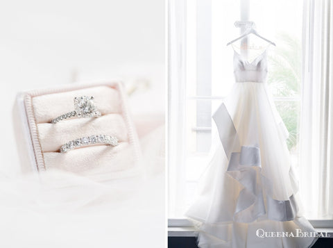products/oxford-exchange-wedding-03.jpg