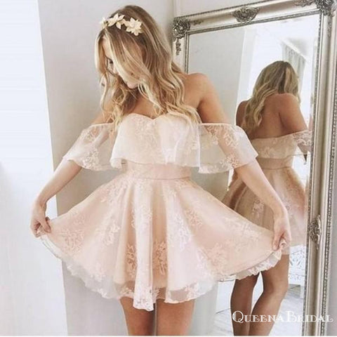 products/pearl_pink_homecoming_dresses.jpg
