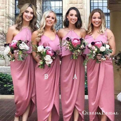 products/pink_bidesmaid_dresses.jpg
