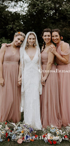 products/pink_bridesmaid_dresses-4.jpg