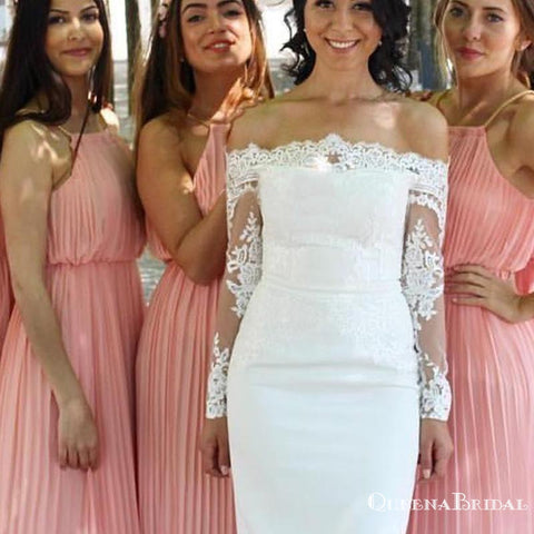 products/pink_bridesmaid_dresses_18a56522-aac8-47bf-8b06-ad718772e6ea.jpg