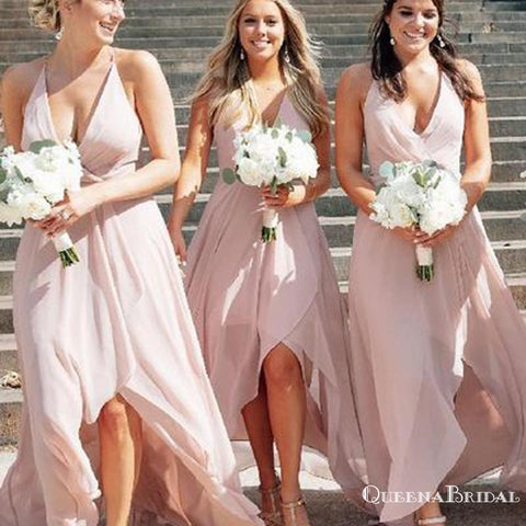 products/pink_bridesmaid_dresses_3a6ca906-d0a7-46f6-975c-3ee641a23a0d.jpg