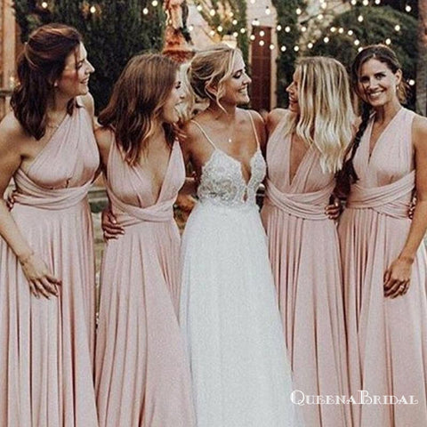 products/pink_bridesmaid_dresses_3d6bc650-eb99-4c4b-801d-d7ee80bb829d.jpg
