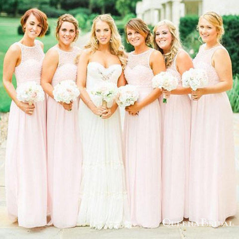 products/pink_bridesmaid_dresses_7208c272-d4cd-4b68-a5e7-f3f6d6c0e33c.jpg