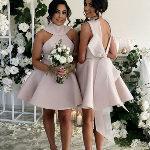 products/pink_bridesmaid_dresses_e755b96e-1b6f-475e-a9f5-843ed163a8e5.jpg