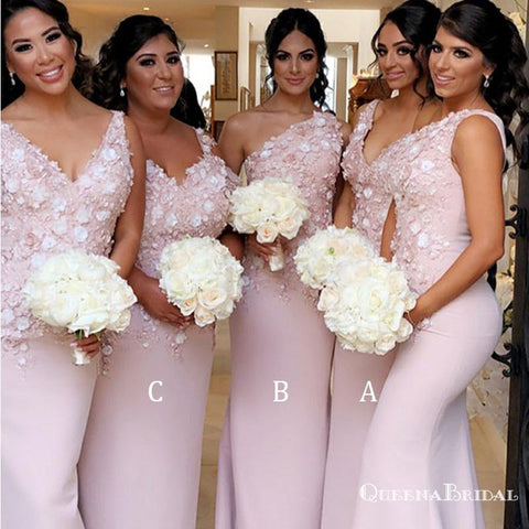 products/pink_bridesmaid_dresses_f32647bd-814f-4f3e-9bb8-a80c20f6fcae.jpg