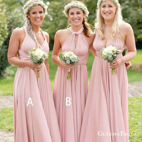 products/pink_bridesmaid_dresses_f9369d38-0bea-4d59-8922-97eb61355a5c.jpg
