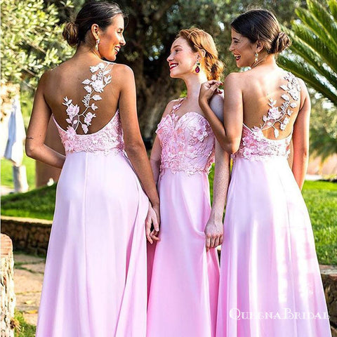 products/pink_bridesmaid_dressses.jpg
