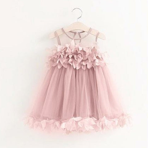 products/pink_flower_girl_dresses_d258ac75-a934-40ab-a4d7-c3f4b32a177e.jpg