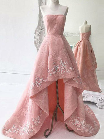 products/pink_high_low_lace_prom_dresses.jpg