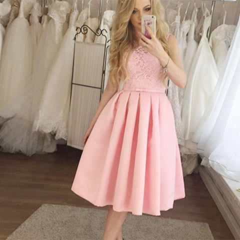 products/pink_homecoming_dresses_73aea745-1914-4d1b-a466-a37f65d72dfe.jpg