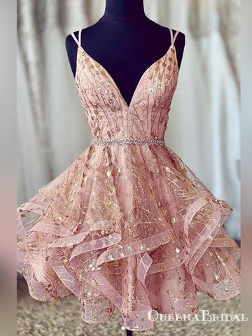 products/pink_homecoming_dresses_946ec868-1af3-4b11-ace0-5538b46dcedb.jpg