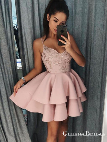 products/pink_homecoming_dresses_dba21324-23c3-4492-929d-8150c3264f06.jpg