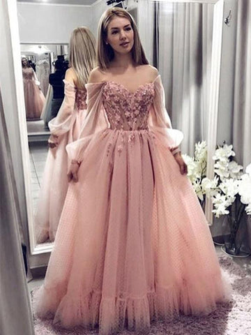 products/pink_prom_dresses_06ed5842-d32d-4105-841b-881022696760.jpg