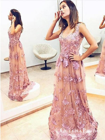 products/pink_prom_dresses_1883edc0-8c4a-443b-9228-fbfe742bc805.jpg