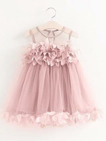 products/pink_prom_dresses_57af9bc9-372f-4a18-a4b1-03fab050ebe0.jpg