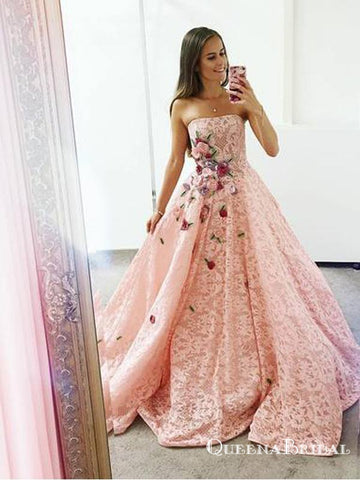 products/pink_prom_dresses_95161d42-6678-4c01-a63c-3918afde5dbc.jpg