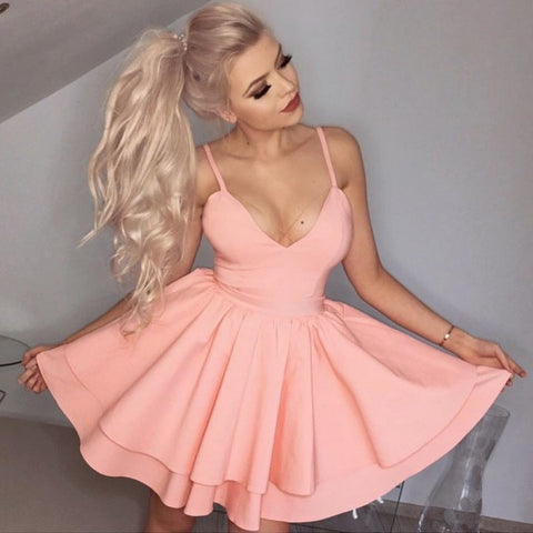 products/pink_satin_homecoming_dresses.jpg