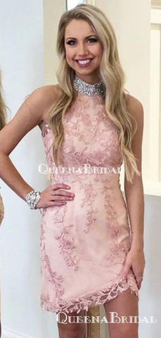 products/pinkhomecomingdresses_6e4e8681-e9dc-4265-9a5d-700aac120b04.jpg