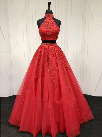 products/prom-dresses-lace-appliqued-two-piece-long-red-prom-pageant-dresses-apd3165-sheergirl-3716694769726_600x_4cc43ac6-d88e-4fbc-9e77-01fcaba943b7.jpg