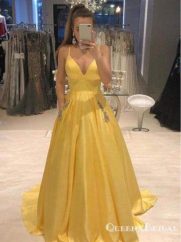 products/prom_dresses-2_be31db18-a2c7-4ed9-a85f-1e7235573bd1.jpg