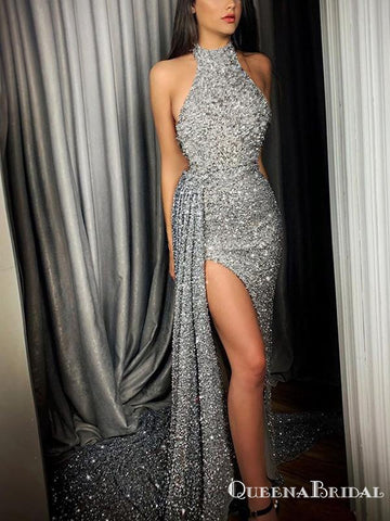 products/prom_dresses-3.jpg