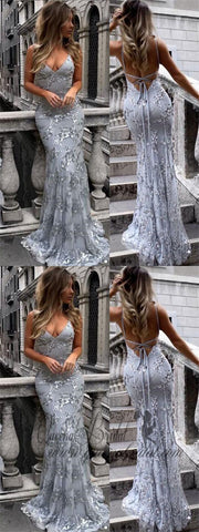 products/prom_dresses_2d452539-1faa-449f-8579-a93fb67788ff.jpg
