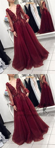 products/prom_dresses_695fbcd6-0dcf-40a5-afab-c1043e753bb9.jpg