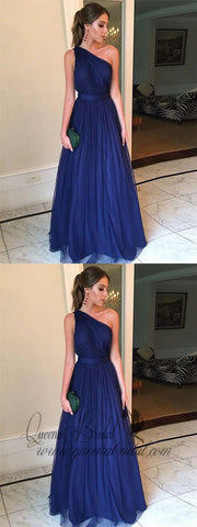 products/prom_dresses_addcc37b-8bb6-4b64-ade7-3fc39346a217.jpg