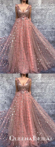 products/prom_dresses_ae54bb32-a05d-4077-84dd-747d571d7605.jpg