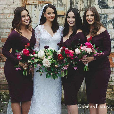 products/purple_bridesmaid_dresses_53150f42-8b47-4635-aeaf-c7c83ae291fe.jpg