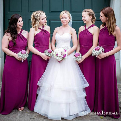 products/purple_bridesmaid_dresses_7260db98-212d-470c-b1b4-317453b6c436.jpg