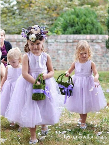 products/purple_flower_girl_dresses_c88571ac-7bb1-47d7-b6e5-1d96ef72467c.jpg