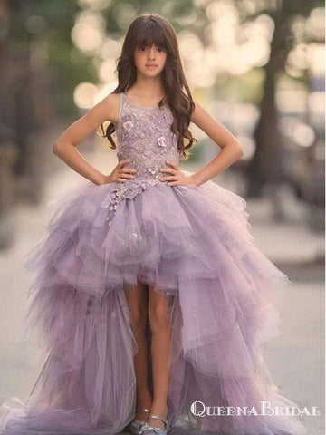 products/purple_flower_girl_dresses_cab66b32-4ab8-44fd-8b63-04c8ed201761.jpg