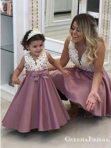 products/purple_flower_girl_dresses_e77dbbdf-7500-4987-adb1-9b3cd367dcb3.jpg