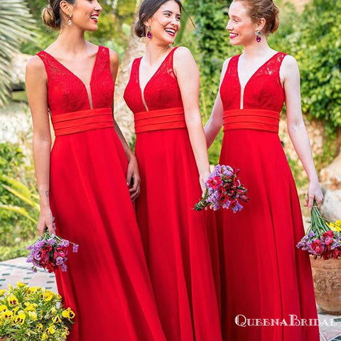 products/red_bridesmaid_dresses_247325f7-411d-488e-93f5-81e5ae06ab03.jpg